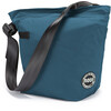 Moon Climbing S7 Musette MIS Petrol Blue